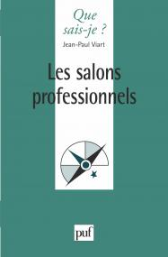 Les salons professionnels