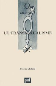 Le transsexualisme