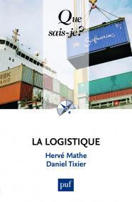 La logistique