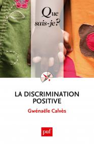 La discrimination positive