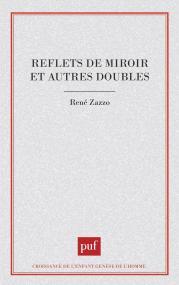 Reflets de miroir et autres doubles