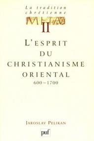 La tradition chrétienne. Tome 2