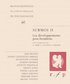 Surmoi. Volume 2