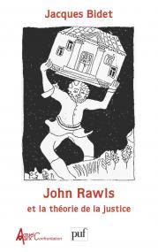 John Rawls et la théorie de la justice