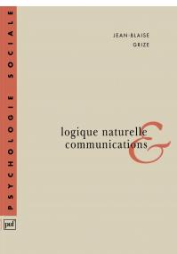 Logique naturelle et communication