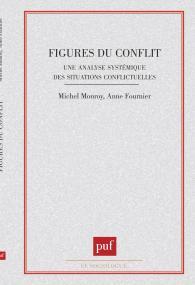 Figures du conflit