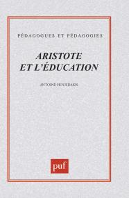 Aristote et l'éducation