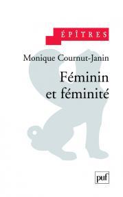 Féminin et féminité