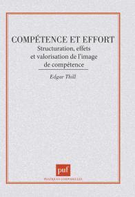 Compétence et effort