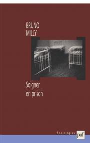 Soigner en prison