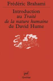 Introduction au Traité de la nature humaine de David Hume