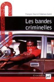 Bandes criminelles