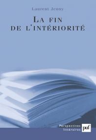 La fin de l'intériorité