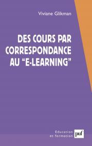 Des cours par correspondance au « e-learning »