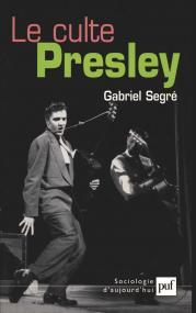 Le culte Presley