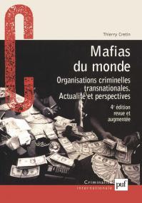 Mafias du monde