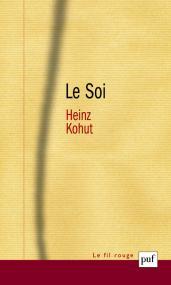 Le Soi
