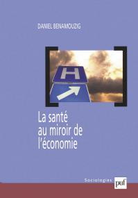 La santé au miroir de l'économie
