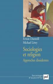 Sociologies et religion. Volume 2