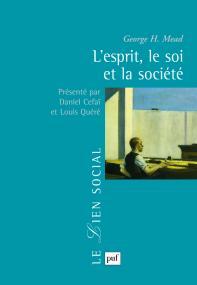 L'esprit, le soi et la société
