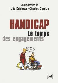 Handicap : le temps des engagements