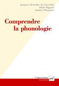 Comprendre la phonologie