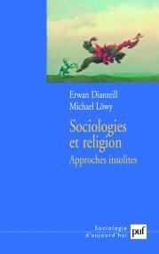 Sociologies et religion. Volume 3