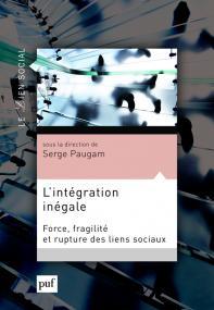 L'intégration inégale