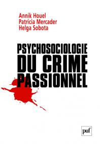 Psychosociologie du crime passionnel