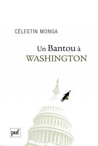 Un Bantou à Washington