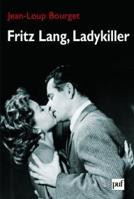 Fritz Lang, Ladykiller