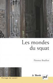 Les mondes du squat