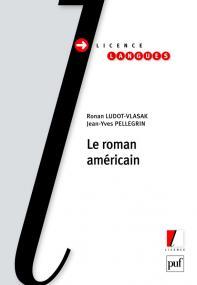 Le roman américain