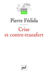 Crise et contre-transfert