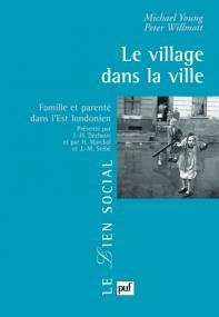 Le village dans la ville
