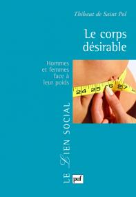 Le corps désirable