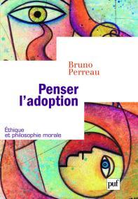 Penser l'adoption