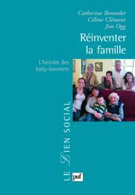 Réinventer la famille