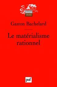 Le matérialisme rationnel