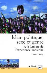 Islam politique, sexe et genre
