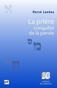 La prière, conquête de la parole