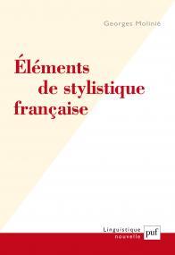 Éléments de stylistique française