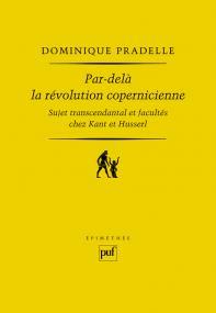 Par-delà la révolution copernicienne