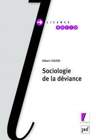 Sociologie de la déviance