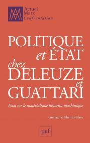 Politique et État chez Deleuze et Guattari