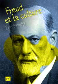 Freud et la culture