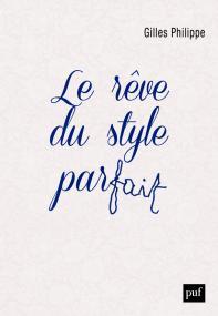Le rêve du style parfait