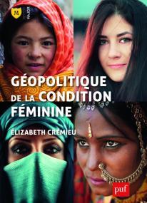 Géopolitique de la condition féminine
