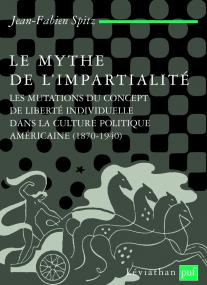 Le mythe de l'impartialité