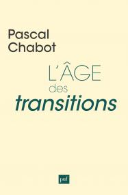L'âge des transitions